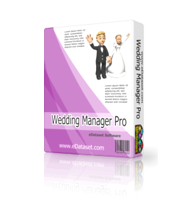 Wedding Manager Pro 1.8